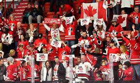 Iihf-betting-in-canada