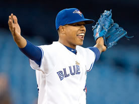 Marcus-stroman-vs-white-sox