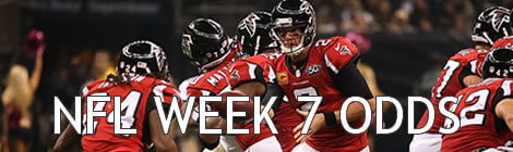 Nfl-week-7-betting-odds