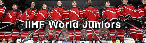 World-juniors-iihf
