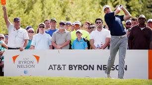 Byron-nelson-pga-odds