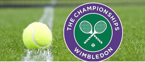Wimbledon-betting-futures