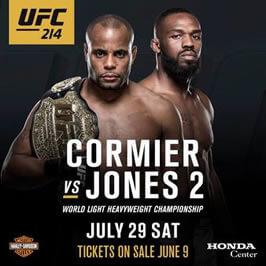 Cormier-vs-jones-ufc-214-odds