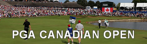 Pga-canadian-open-betting